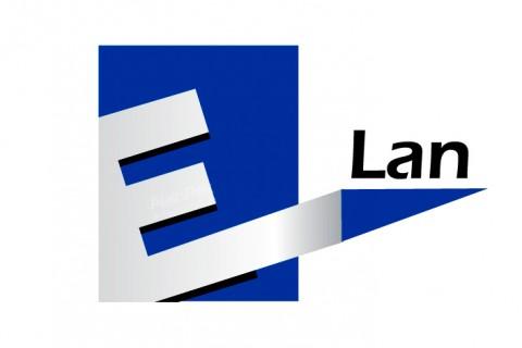 Elan I Dehais I création Logo et design produit innovant