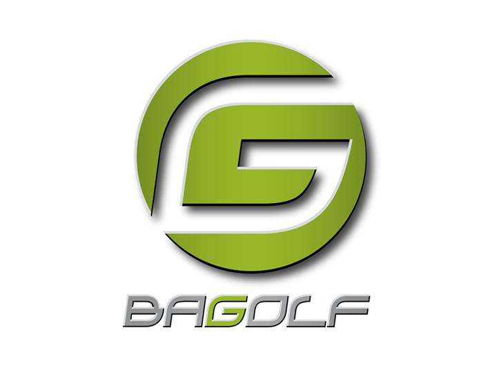 Logo-Gbag