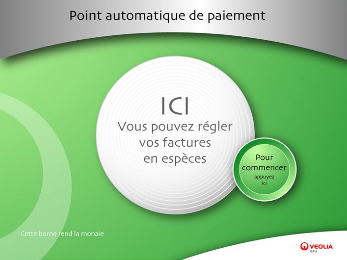 applie-web-automate-veolia