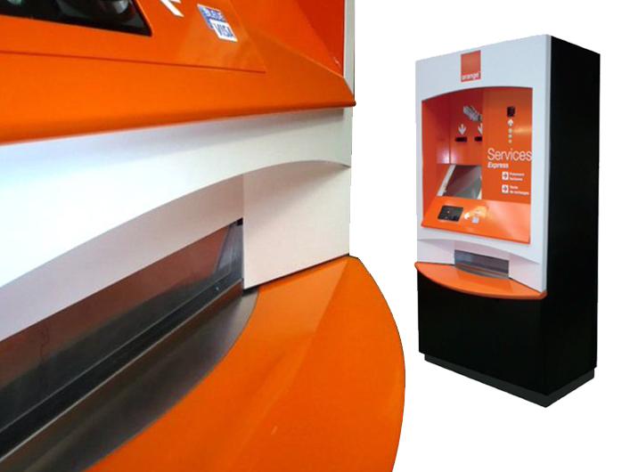 design-orange