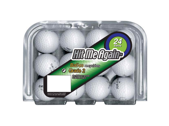 design-packaging-golf-ball