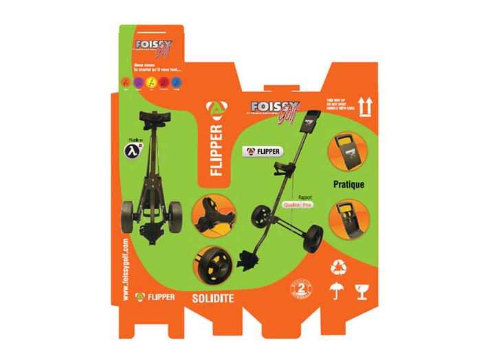 design-packaging-golf-trolley-foissy