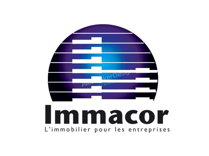 logo-immacor