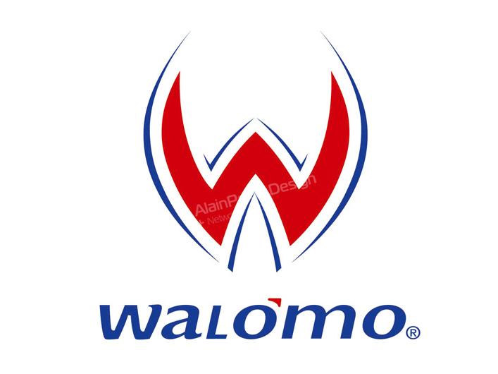 logo-walomo