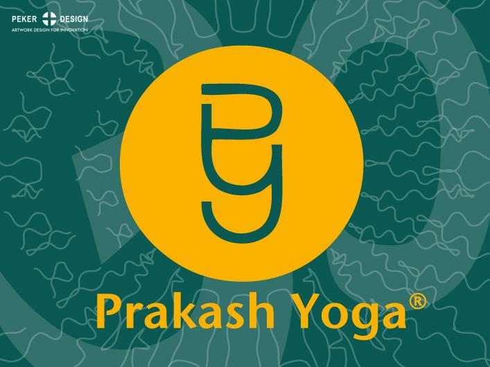 Identité-Prakash-Yoga
