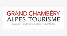Grand Alps Chambery Tourism